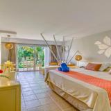 Memories Caribe Beach Resort - Only Adults