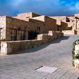 Beit Zaman Hotel Resort