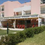 Apartamentos Turisticos Coral do Vau