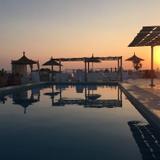Hotel La Residence Hammamet