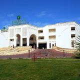 Golden 5 Emerald Resort