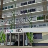 Hotel Porto Playa Ii (ex Santa Maria)