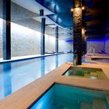 Aparthotel Playa Mar & Spa