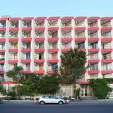 Sylva Hotel