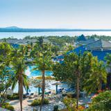 Costa Verde Beach Resort