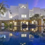 Petinos Hotel