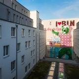 Tryp Berlin Mitte