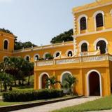 Islazul San Juan