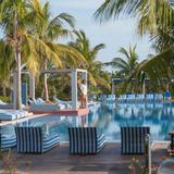 Playa Cayo Santa Maria All-Inclusive