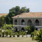 Costa Morena