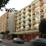Hotel Vice-Rei