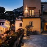 Amalfi Holiday Resort