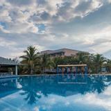 Pestana Cayo Coco Beach Resort