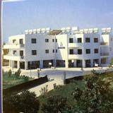 Andries Apartments