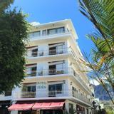 Hotel Edén