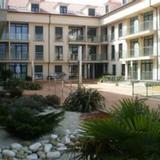 Apartamentos Camposiño (Casas Finisterre)