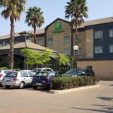 Holiday Inn Johannesburg Airport