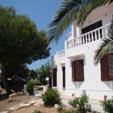 Apartamentos Binibeca Mar