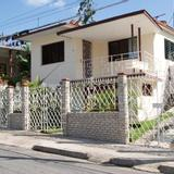 Ruleta Casas / Villas Zona Santiago de Cuba