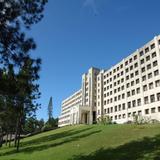 Kurhotel Escambray