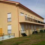 Apartamentos Playa de Fisterra