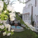 Malabata Guest House