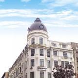 Nice Way Porto Hostel