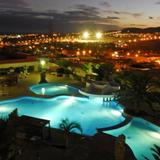 Hotel Matas Blancas - Adults Only