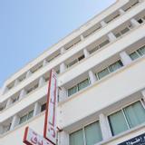 Hotel Boustane