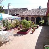 Casa Zenia