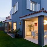 Maspalomas (House 138371)