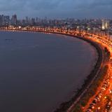 Hilton Mumbai International Airport Hotel