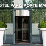 AC Hotel Paris Porte Maillot by Marriott