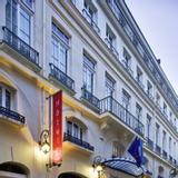 Hôtel Vacances Bleues Provinces Opera