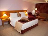 Crown Plaza Resort Petra