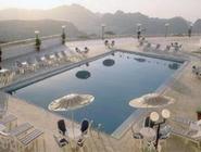 Grand View Hotel