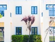 Apartamentos Basic Primasud