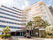 Apartamentos Vistasol