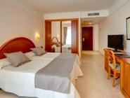 Hotel Natura Palace And Spa