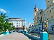 Cubanacan Casagranda