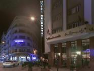 Hôtel Rembrandt