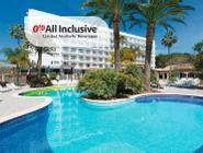 Hotel Riu Bravo All Inclusive