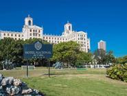 Nacional de Cuba