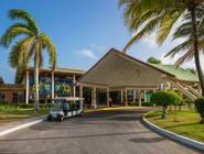 Hotel Playa Costa Verde All-Inclusive