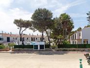 Apartamentos Cala Blanca