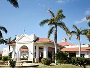 Memories Varadero Beach & Golf