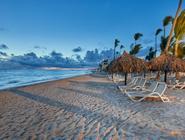 Luxury Bahia Principe Ambar Green - Adults Only