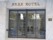 Park Hotel - Malta