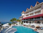 Luxury Bahia Principe Samana - Adults Only