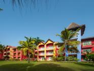 Caribe Club Princess Beach Resort and Spa-All Inclusive